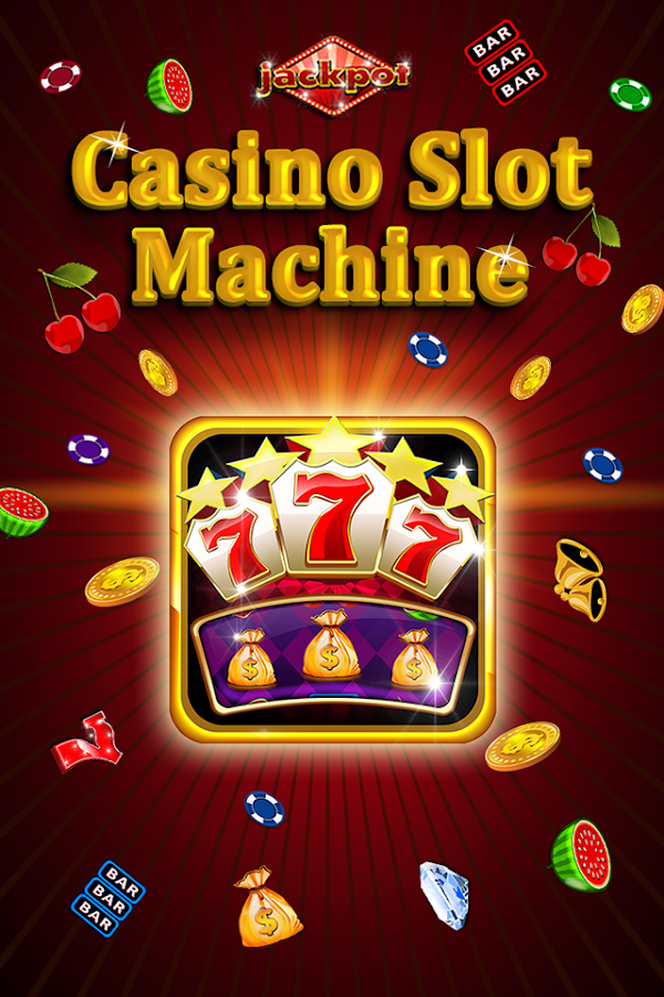 slot games fur android