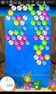 لعبة Bubble Shooter ZdfVNtklgsyFWG-FeXPC