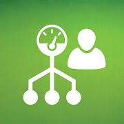 CMC VNC 1.2 Icon