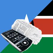 Swahili Somali Dictionary