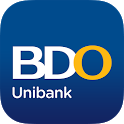 BDO Mobile Banking icon
