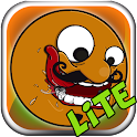 Mr Bomy Adventure Lite icon
