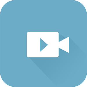 Best Hookup Sites And Apps  AskMen