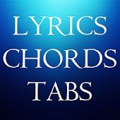 Rolling Stones Lyrics n Chords