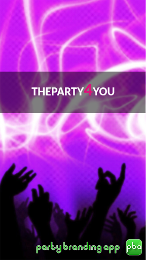 Party4You