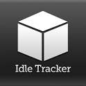IdleTracker HD icon