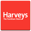 Harveys Furniture viewer icon