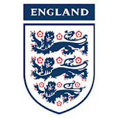 Guess the England Player Quiz
