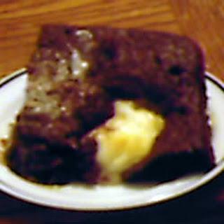 Earthquake Cake II