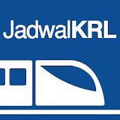 JadwalKRL (Jadwal KRL)