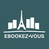 Ebookez-Vous