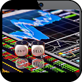 Stock Exchange Signal