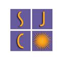 SJC Library icon