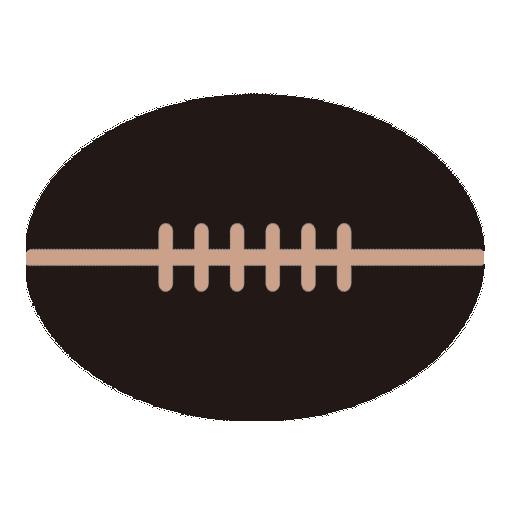 ラグビーリンク 運動 App LOGO-硬是要APP