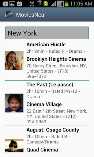 玩媒體與影片App|Movies Near免費|APP試玩