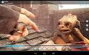 screenshot of BSPlayer FREE
