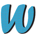 와질러 (무료소셜커머즈쿠폰모음) logo