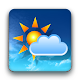 ForecaWeather v2.3.4