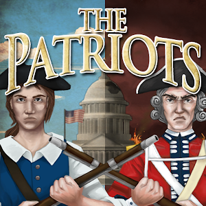 The Patriots for PC and MAC
