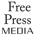 Mankato Free Press logo