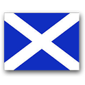 Scottish Places icon