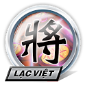 Lac Viet Chess Online icon