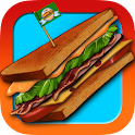 Club Sandwich icon
