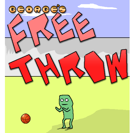 George's Free Throw LITE
