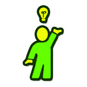 ThinkBusinessSpace.com