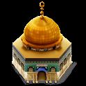 معلومات اسلامية  ثقافات العالم