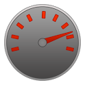 Car Performance icon