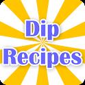 300 Delicious Dip Recipes logo