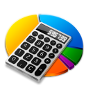 Entropy Calculator icon
