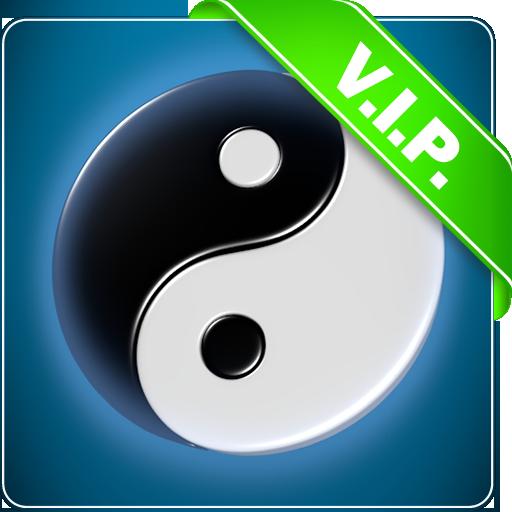 冥想活壁紙 個人化 App Store-愛順發玩APP