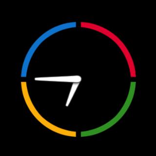 Nexus Watch Face