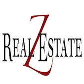 Z Real Estate