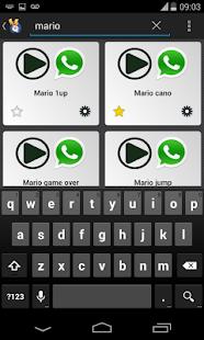 Funny Sound Effects|玩娛樂App免費|玩APPs