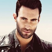 Adam Levine Wallpaper