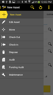 MobileAsset- screenshot thumbnail