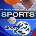 WSBT Sports icon