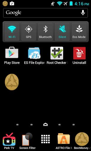 玩工具App|Beermoney Assist Pro免費|APP試玩