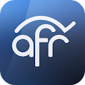 AFR icon