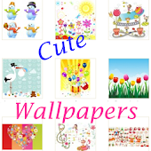 Cute Wallpapers