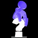 iAdivina icon