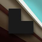 zL dark FREE for CM11/PA icon