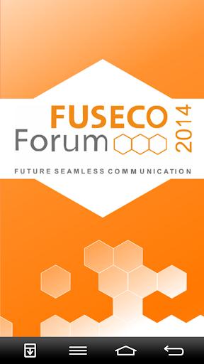 FUSECO FF