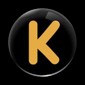 KPOPularity