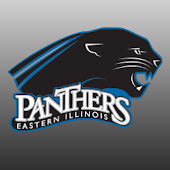 Panther Nation EIU Fan App