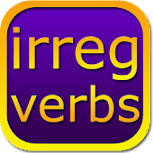 Irregular English Verbs Free