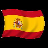 Fan Flag ES